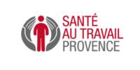 Santé au Travail - Provence