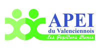APEI DU VALENCIENNOIS - IME La Cigogne