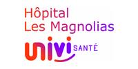 UNIVI - Hôpital Gériatrique les Magnolias