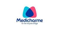 Medicharme