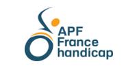 Maison d'Accueil Spécialisée - APF France Handicap