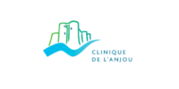 CLINIQUE DE L'ANJOU