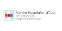 Centre Hospitalier d'Auch en Gascogne (32)