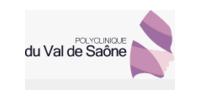 Polyclinique du Val de Saône