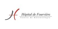 Hôpital de Fourvière