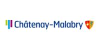 MAIRIE DE LA VILLE DE CHÂTENAY MALABRY