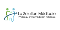 Emploi dentiste  Paris 75001 | La Solution Médicale