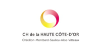 CENTRE HOSPITALIER DE LA HAUTE CÔTE-D'OR (CH-HCO)