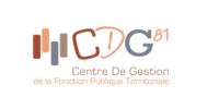 LE CENTRE DE GESTION F.P.T. DU TARN – ALBI