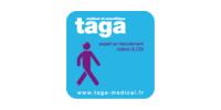 Taga Médical - Grenoble
