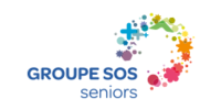 Groupe SOS Seniors