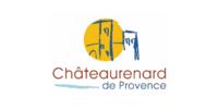 CCAS DE CHATEAURENARD