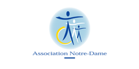Association Notre-Dame