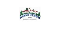 RESIDENCE SOUBEIRAN DE SAINT-JEAN-DU-GARD