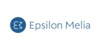 Epsilon Mélia