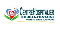 Centre Hospitalier de Doué-la-Fontaine