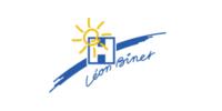 Centre Hospitalier Léon Binet - Provins