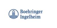 Boehringer Ingelheim LYON