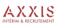 AXXIS Intérim et Recrutement  Santé