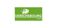 Derichebourg Search