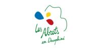 MAIRIE DES ABRETS EN DAUPHINÉ