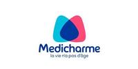 """E.H.P.A.D. """"Les Eaux Vives"""" - Triaucourt-en-Argonne"""