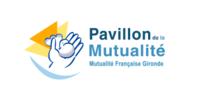 Le Pavillon de la Mutualité