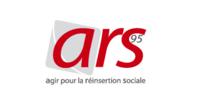 AGIR POUR LA REINSERTION SOCIALE