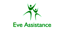 EVE ASSISTANCE