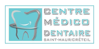 SAS SAINT MAUR CRETEIL DENTAL