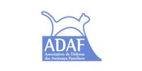 AFAD ILE DE FRANCE