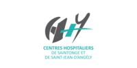 Centre Hospitalier de Saint Jean d'Angély