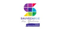 CAP SANTE 78 - SERVICE DE LA SAUVEGARDE DES YVELINES (SEAAY)