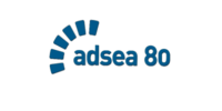 ADSEA 80