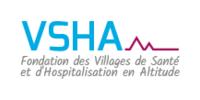 FONDATION VSHA