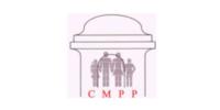 CMPP Aubervilliers