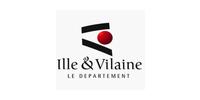 CONSEIL DÉPARTEMENTAL D'ILLE ET VILAINE