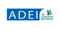 Association ADEI