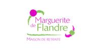 EHPAD Marguerite de Flandre