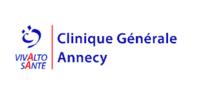 Clinique Générale d'Annecy