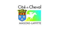 VILLE DE MAISONS-LAFFITTE