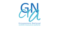 Le Groupement National des Centres Ressources Autisme (GNCRA)
