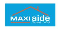 MAXI AIDE GRAND LYON