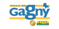 Ville de Gagny