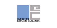 INSTITUT EDOUARD CLAPAREDE