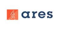 ARES SERVICES