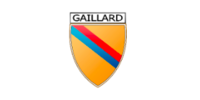 Mairie de  Gaillard