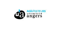 UNIVERSITE D'ANGERS Service de Santé au Travail de l'Université (SSTU)
