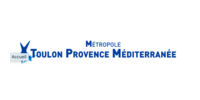 LA METROPOLE TOULON PROVENCE MEDITERRANEE