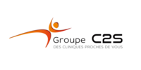 Groupe C2S
